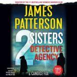 2 Sisters Detective Agency, James Patterson