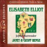 Gladys Aylward The Adventure of a Lifetime, Janet Benge