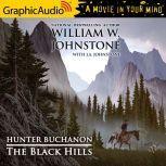 The Black Hills, J.A. Johnstone