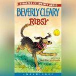 Ribsy, Beverly Cleary