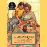 The Patchwork Quilt, Valerie Flournoy