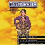 The Capture, Katherine Applegate