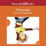 Clementine, Sara Pennypacker
