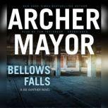 Bellows Falls, Archer Mayor