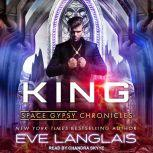 King, Eve Langlais