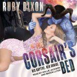 In The Corsair's Bed, Ruby Dixon