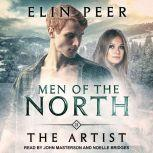 The Artist, Elin Peer
