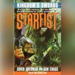Starfist: Kingdom's Swords, Dan Cragg