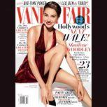 Vanity Fair: July 2014 Issue, Unknown