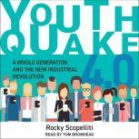 Youthquake 4.0 A Whole Generation and the New Industrial Revolution