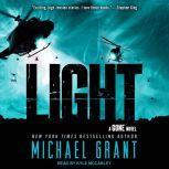 Light, Michael Grant