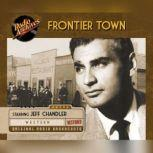 Frontier Town, Various