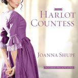 The Harlot Countess, Joanna Shupe