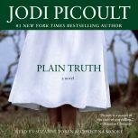Plain Truth, Jodi Picoult