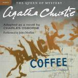 Black Coffee, Agatha Christie