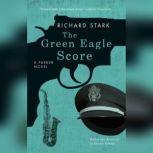 The Green Eagle Score, Donald E. Westlake