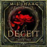 Deceit, M.J. Haag