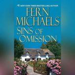 Sins of Omission, Fern Michaels