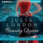 Beauty Queen, Julia London