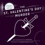 The St. Valentines Day Murder, Peter Davis
