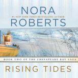 Rising Tides, Nora Roberts