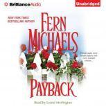 Payback, Fern Michaels
