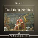 The Life of Aemilius, Plutarch