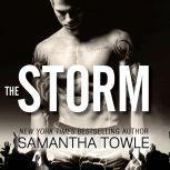 The Storm, Samantha Towle