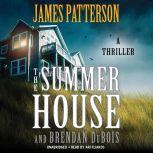 The Summer House, James Patterson