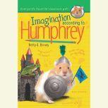 Imagination According to Humphrey, Betty G. Birney
