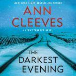 Telling Tales A Vera Stanhope Mystery, Ann Cleeves