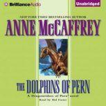 The Dolphins of Pern, Anne McCaffrey