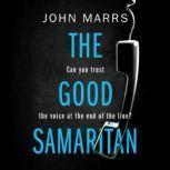 The Good Samaritan, John Marrs