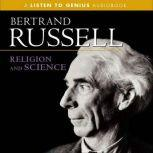 Religion and Science, Bertrand Russell