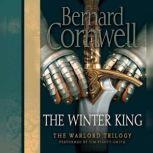 The Winter King, Bernard Cornwell