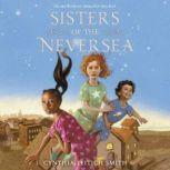 Sisters of the Neversea, Cynthia Leitich Smith