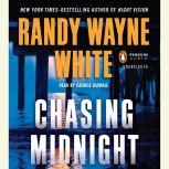 Chasing Midnight, Randy Wayne White