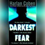 Darkest Fear, Harlan Coben