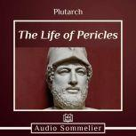 The Life of Pericles, Plutarch