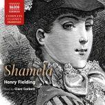 Shamela, Henry Fielding