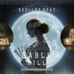 Deception on Sable Hill, Shelley Gray