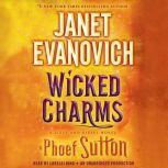 Wicked Charms A Lizzy and Diesel Novel, Janet Evanovich