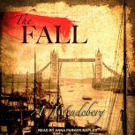 The Fall, Annelie Wendeberg