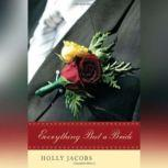 Everything But a Bride, Holly Jacobs