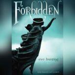 Forbidden, Eve Bunting