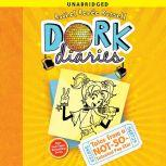 Dork Diaries 3 Tales from a Not-So-Talented Pop Star, Rachel Renee Russell