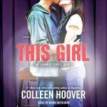 This Girl, Colleen Hoover