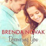 Discovering You, Brenda Novak
