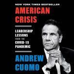 American Crisis, Andrew Cuomo