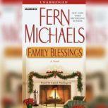 Family Blessings, Fern Michaels